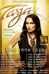 11-04-2020 Tarja - Raw Tour 2020 | X-Herford