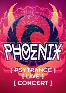 06-04-2019 PhoeniX