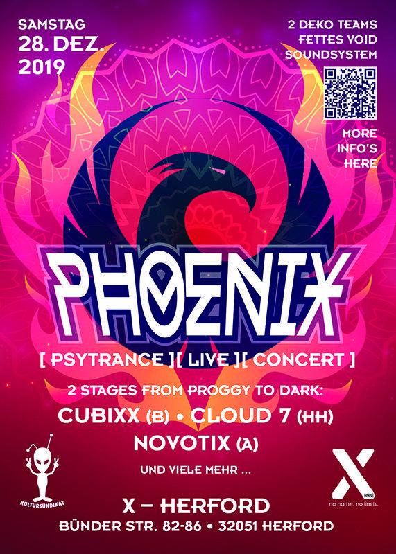 28-12-2019 PhöniX