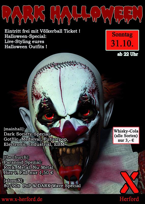 2021-10-31_Dark Halloween
