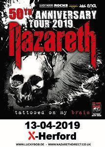 2019-04-13_Nazareth