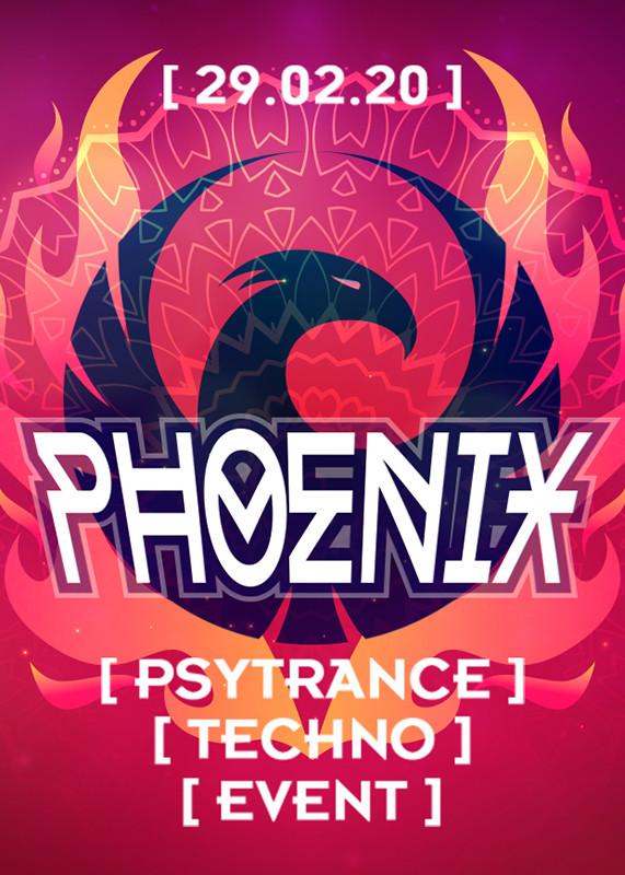 29-02-2020 PhoeniX