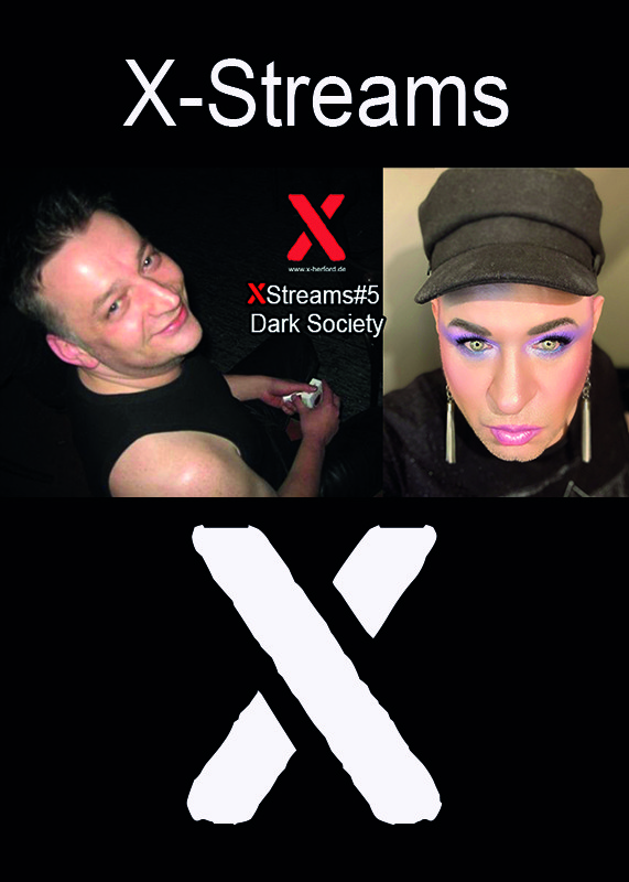 X-Streams 5