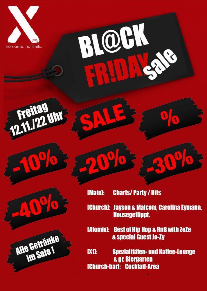 12-10-2021 Bl@ck Fr!day Sale